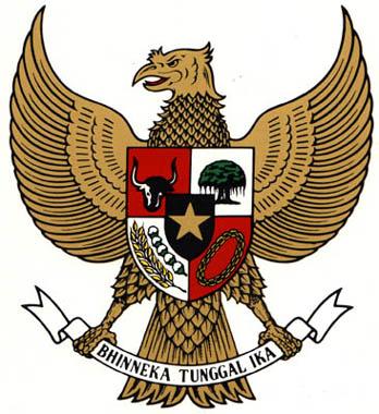 Peran Pancasila Dalam Pengembangan Ilmu Pengetahuan Di Indonesia Balairungpress
