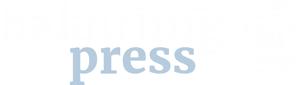 Balairungpress