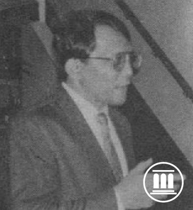 Arsip Bal